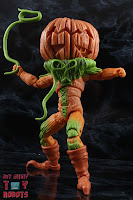 Power Rangers Lightning Collection Pumpkin Rapper 29