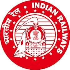 जौनपुर को मिली एक और सौगात, दिल्ली जाने के लिए मिली एक और ट्रेन   #NayaSaberaNetwork
