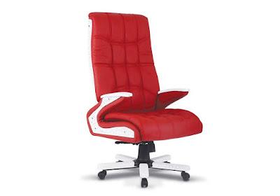 ofis koltuğu,makam koltuğu,yönetici koltuğu, ahşap makam koltuğu, vip makam koltuğu, ahşap yönetici koltuğu,