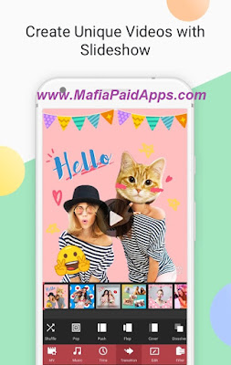 PhotoGrid - Photo Collage Premium Apk MafiaPaidApps,photo grid premium apk free download MafiaPaidApps,photo grid mod apk,photo grid pro,photo grid cracked apk,download photo grid app,collage maker apk,photo grid apk ,picsart shop hack MafiaPaidApps,