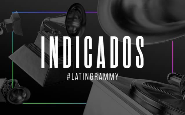Latin GRAMMY 2021: Veja quais artistas da Universal Music estão indicados