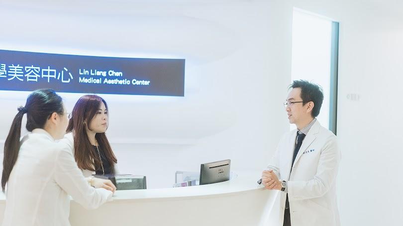 醫美氾濫、健保被低估的時代  為什麼還需要皮膚科醫師?(上)