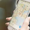 5 Aplikasi GPS Google Maps Terbaik dan Terakurat di Android