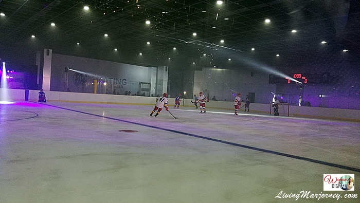 Philippines-Ice-Hockey-team