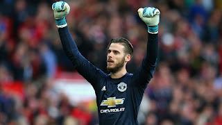 Manchester-United-prepara-plan-b-si-de-gea-se-marcha