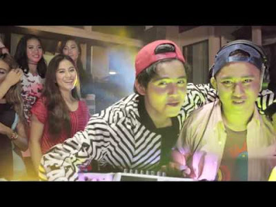 Download Lagu Aliando 26 Style SCTV Mp3 Terpopuler