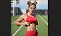 Are Bodybuilding Supplements Truly Self-Destructive? (Part 1)