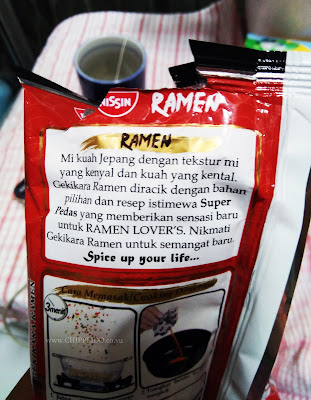 ramen_inijie_jiewa_chippeido_amanda_kohar_merli_jack_magnifico_futari_michi_michimomo_michelle_hendra_yoora_ramen_nissin_samyang_challenge_blogger_youtuber_foodie_foodies_food_surabaya_indonesia_kuliner_culinary_lovely_love_lover_girl_boy_couple_christmas_telolet