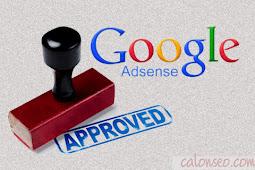 Panduan lengkap syarat dan Cara mendaftar google adsense [terbaru]