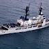 Vietnam requests for third Hamilton-class high endurance cutter from US