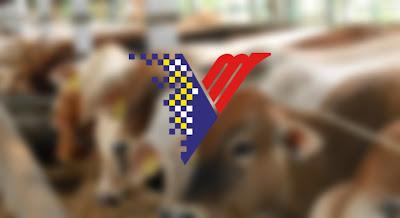 Permohonan Skim Rezeki Ternak 2020 Online (Borang)
