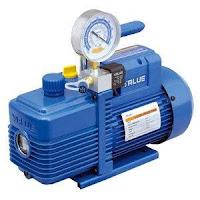 Jual Vacuum Pump Bekasi - Vacuum Pump Value Bekasi