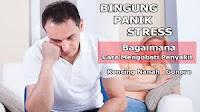 10 Merk Obat Kencing Nanah Paling Ampuh di Apotek Umum, harga obat gonore di apotik k24 pada pria