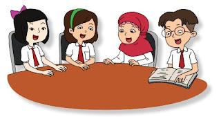 ilustrasi diskusi www.simplenews.me