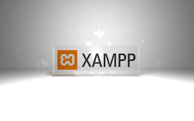 Cara Install Xampp Secara Localhost