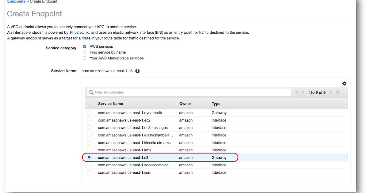 Deploy a Virtual Machine in VMware Cloud on AWS vCenter from an S3