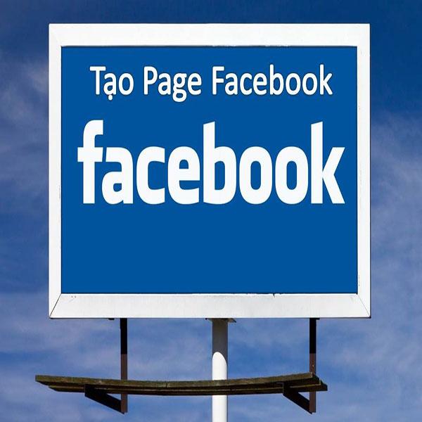 Cách đổi tên fanpage facebook