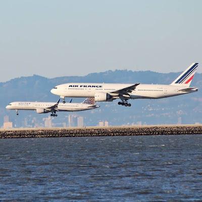 أسرع طائرات في العالم,اسرع الطائرات, طائرة,اسرع,مدنية,مسافرين