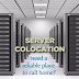 Deciding upon Low-cost Server Colocation Web Hosting For Speed, Price tag and Consistency
