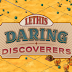 Lethis Daring Discoverers | Cheat Engine Table v1.0
