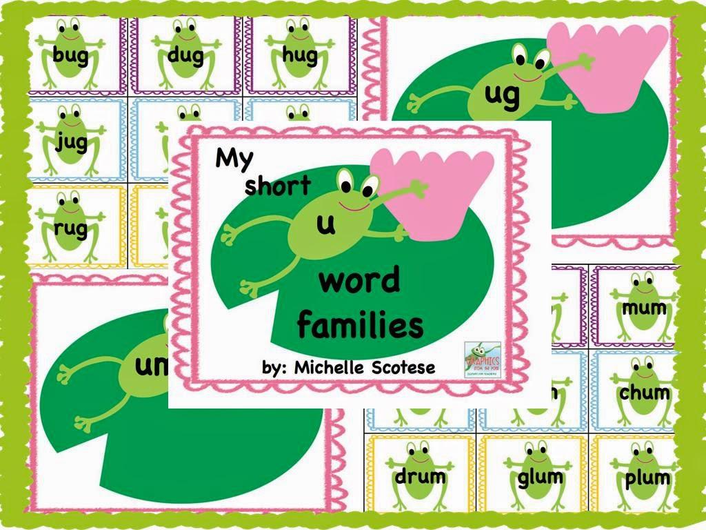 Mrs Scotese S Class A Kindergarten Blog June