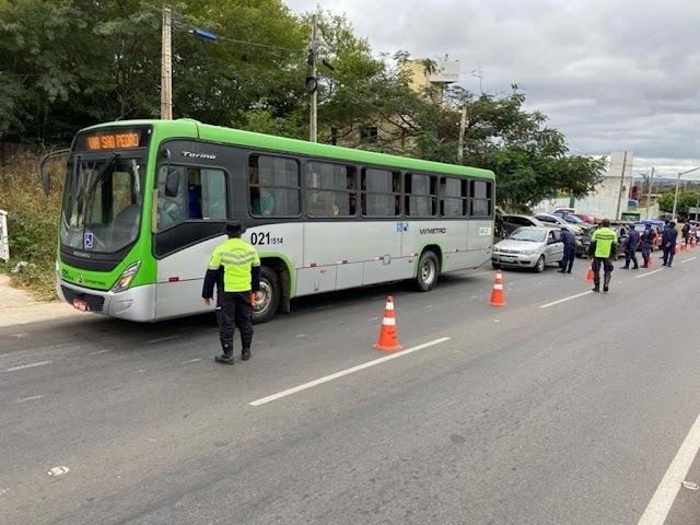 Decreto de isolamento social rígido segue até o dia 12 de julho em Crato; Ônibus e vans só poderão adentrar no município após fim do prazo