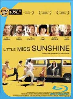 Pequeña Miss Sunshine (2006) HD [1080p] Latino [GoogleDrive] DizonHD