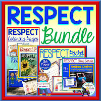 https://www.teacherspayteachers.com/Product/Respect-BUNDLE-All-Respect-Activities-4169315