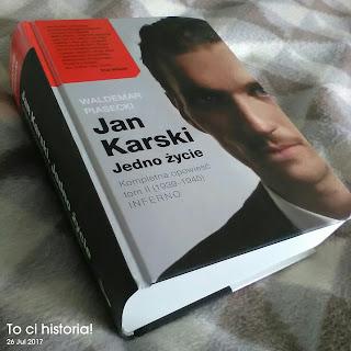jan-karski-jedno-zycie2
