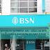 Cara Semak Nombor Baucar BPN 2.0 Serta Tarikh Bayaran Tunai Di Kaunter BSN