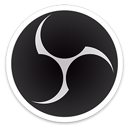 obs-studio-download