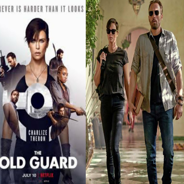 Best Action Movies 2020 Full List Bollywood and Hollywood