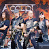 Accept: banda se apresenta em Florianópolis dia 15 de novembro