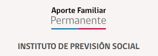http://consulta.aportefamiliar.cl/afper-consulta/consultaBeneficio