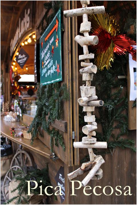 23-ideas-decorar-escaparates-diy-reciclaje