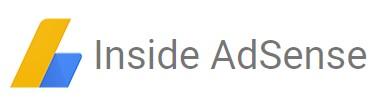 Ad Balance, Apa itu ? Apa Fungsi Ad Balance pada Akun Adsense ?