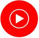 https://music.youtube.com/playlist?list=OLAK5uy_mLwvxA3y5-g4RwrjIbrG3XEciPWvkEtvc