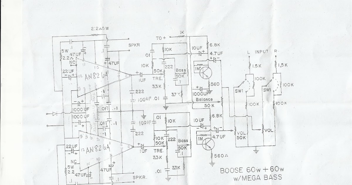 printed circuit board etching solution