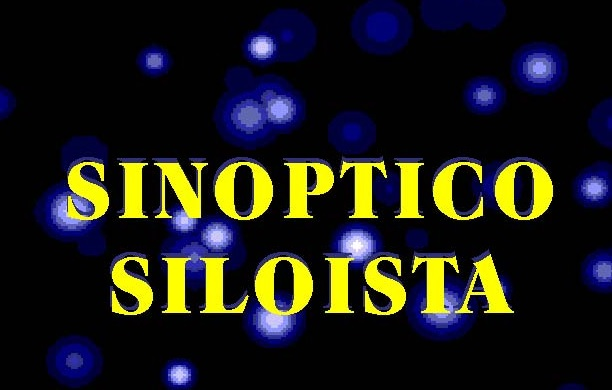 Sinóptico Siloista