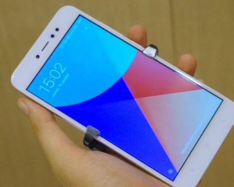 Cara Masuk Recovery Mode, Hard Reset, dan Soft Reset Xiaomi Redmi Note 5A Prime