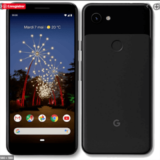 #Googleassistant, #6MonthsLaterReviews, #JoshTeder, #VsiPhone, #Graphics, #Performance, #BatteryLife, #Andriod10, #XL, #Pixel4, #Comparison, #Camera, #6MonthsLater, #Review, #3a, #Pixel, #Google, #Pixel3avspixel3, #Oneplus7pro, #Oneplus7, #Samsunggalaxys10, #Iphonexs, #Apple, #Android, #Lewlater, #Pixel3avs3axl, #Pixel3axlcamera, #Googlepixel3aunboxing, #Pixel3acamera, #Therapy, #Unbox, #Unboxtherapy, #Pixel3avs, #Vs, #Pixel3axlreview, #Pixel3areview, #Unboxing, #Googlepixel3axlreview, #Googlepixel3areview, #Googlepixel, #Googlepixel3axl, #Googlepixel3a, #3axl, #Pixel3axlunboxing,#Pixel3aunboxing,#Pixel3axl,#Pixel3a,#2019,#Kompaktessmartphone,#Galaxys10e,#Oneplus,#Pixel3,#Kilian,#Iknowreview,#German,#Deutsch,#Test,#Purple-ish,#Justblack,#3aXL,#Clearlywhite,#Purpleish,#CheapPixel,#GooglePixel,#IPhoneXR,#Pixel3avsiPhone,#MKBHD,#Googlepixel3acamera,#Googlepixel3apubg,#Googlepixel3acameratest,#Googlepixel3apriceinpakistan,#Googlepixel3axlcameratest,#Googlepixel3acamerareview,#Googlepixel3axlpubg,#Googlepixel3ainpakistan,#Googlepixel3axlcamera,#Googlepixel3avs3axl,#2019,#Kompaktessmartphone,#Galaxys10e,#Oneplus,#Pixel3,#Kilian,#Iknowreview,#Google,#German,#Deutsch,#Pixel3axl,#Test,#Review,#Pixel3a,#Pixel3avspixel3,#Oneplus7pro,#Oneplus7,#Samsunggalaxys10,#Iphonexs,#Apple,#Android,#Lewlater,#Camera,#Pixel3avs3axl,#Pixel3axlcamera,#Googlepixel3aunboxing,#Pixel3acamera,#Therapy,#Unbox,#Unboxtherapy,#Pixel3avs,#Vs,#Pixel3axlreview,#Pixel3areview,#Unboxing,#Googlepixel3axlreview,#Googlepixel3areview,#Googlepixel,#Googlepixel3axl,#Googlepixel3a,#Google,#Review,#3axl,#3a,#Pixel3axlunboxing,#Pixel3aunboxing,#Pixel3axl,#Pixel3a,#Purple-ish,#Justblack,#3a,#3aXL,#Clearlywhite,#Purpleish,#Review,#Unboxing,#Pixel3aunboxing,#CheapPixel,#GooglePixel,#Google,#IPhoneXR,#Pixel3avs,#Pixel3avsiPhone,#Pixel3acamera,#Camera,#MKBHD,#Pixel3,#Pixel3axl,#Pixel3areview,#Pixel3a,#Googleassistant,#6MonthsLaterReviews,#JoshTeder,#VsiPhone,#Graphics,#Performance,#BatteryLife,#Andriod10,#XL,#Pixel4,#Comparison,#Camera,#6MonthsLater,#Review,#3a,#Pixel,#Google