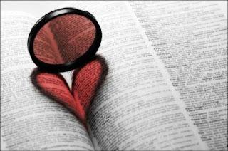 Tips Dewasa Dalam Berpacaran Agar Langgeng