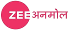 What is Zee Anmol? How to get zee Anmol?