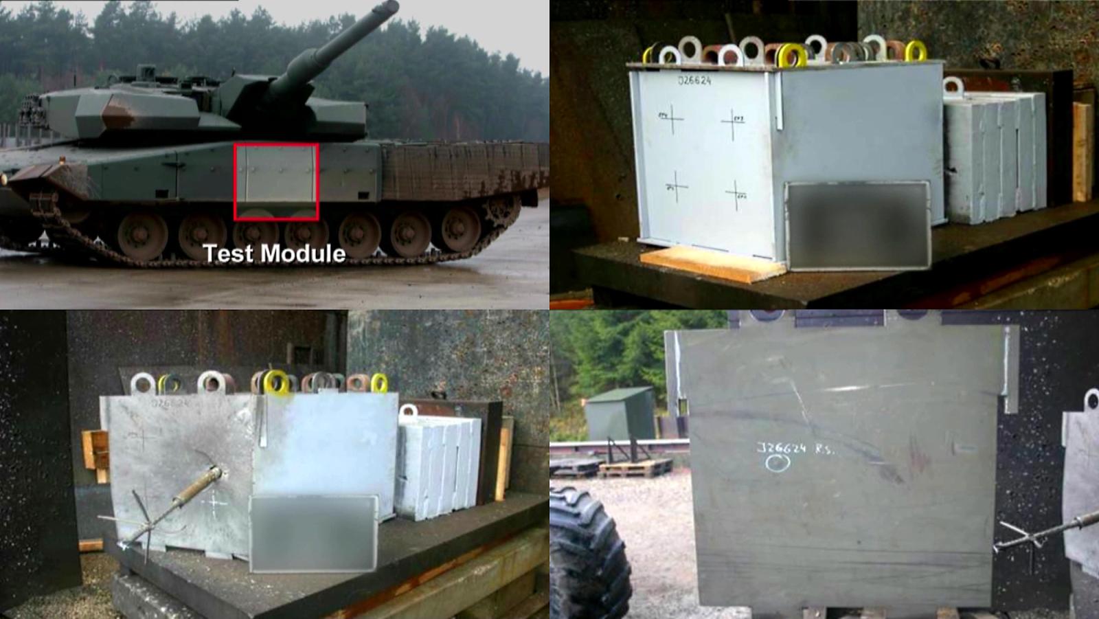 Panzerung+AMAP+gegen+RPG.png