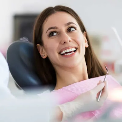 Affordable & gentle dentists Bulleen