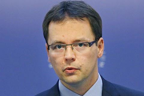 Tavaly kilenc százalékra csökkent az adóelkerülés mértéke Magyarországon