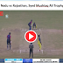 Watch live stream :  Tamil Nadu vs Rajasthan ,Syed Mushtaq Ali Trophy 2019 semi-final