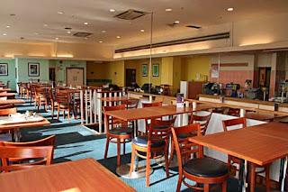 فاتورة المطعم d2.jpg