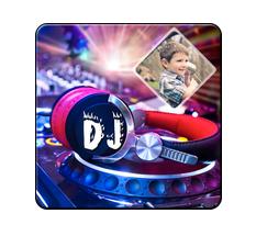 DJ Photo Frames APK