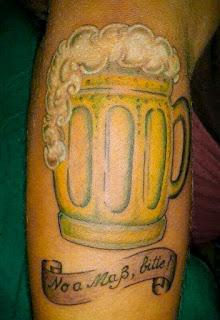 Tatuajes Cerveceros (32)